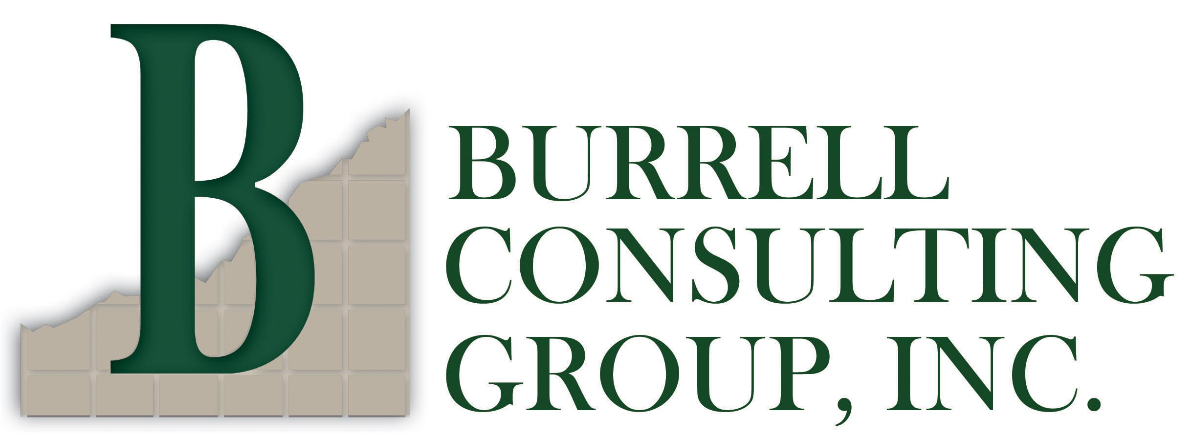 Burell Consulting Group